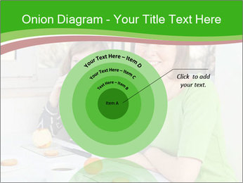 0000085602 PowerPoint Template - Slide 61
