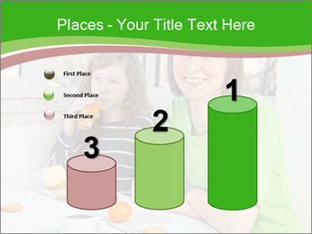 0000085602 PowerPoint Template - Slide 65