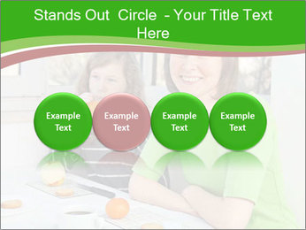0000085602 PowerPoint Template - Slide 76