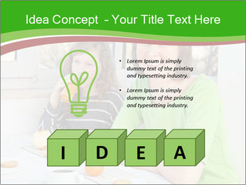 0000085602 PowerPoint Template - Slide 80