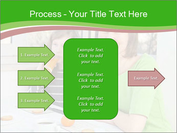 0000085602 PowerPoint Template - Slide 85
