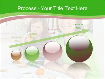 0000085602 PowerPoint Template - Slide 87
