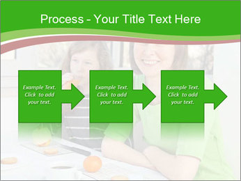 0000085602 PowerPoint Template - Slide 88