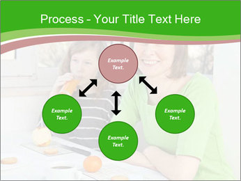 0000085602 PowerPoint Template - Slide 91