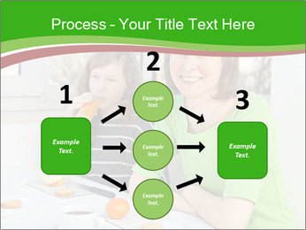 0000085602 PowerPoint Template - Slide 92
