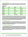 0000085602 Word Template - Page 9