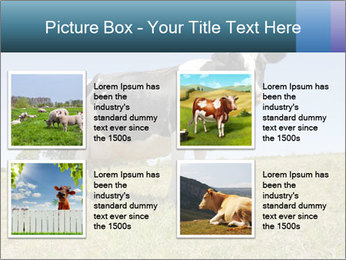 0000085603 PowerPoint Template - Slide 14