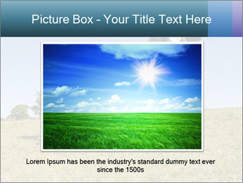 0000085603 PowerPoint Template - Slide 16