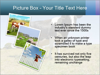 0000085603 PowerPoint Template - Slide 17