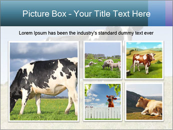 0000085603 PowerPoint Template - Slide 19