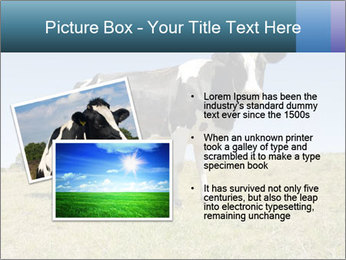0000085603 PowerPoint Template - Slide 20