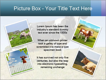 0000085603 PowerPoint Template - Slide 24