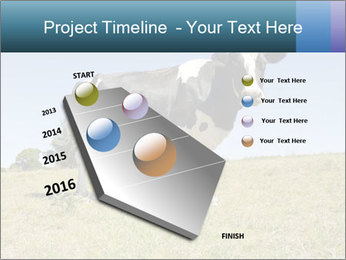 0000085603 PowerPoint Template - Slide 26