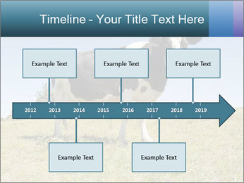 0000085603 PowerPoint Template - Slide 28