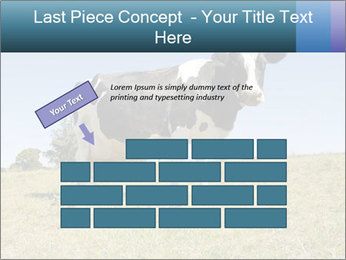 0000085603 PowerPoint Template - Slide 46