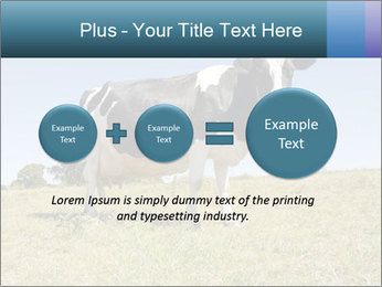 0000085603 PowerPoint Template - Slide 75