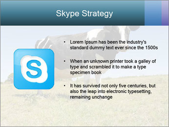 0000085603 PowerPoint Template - Slide 8