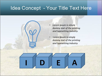 0000085603 PowerPoint Template - Slide 80