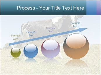0000085603 PowerPoint Template - Slide 87