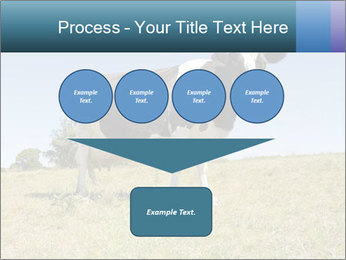 0000085603 PowerPoint Template - Slide 93