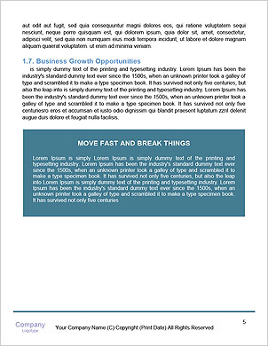 0000085603 Word Template - Page 5