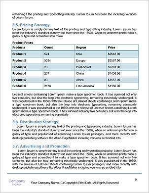 0000085603 Word Template - Page 9