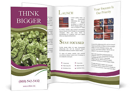 0000085604 Brochure Templates