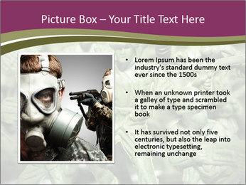 0000085604 PowerPoint Template - Slide 13