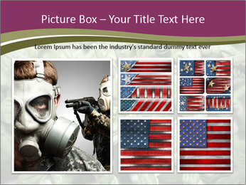 0000085604 PowerPoint Templates - Slide 19