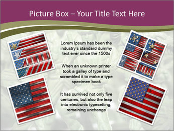 0000085604 PowerPoint Templates - Slide 24