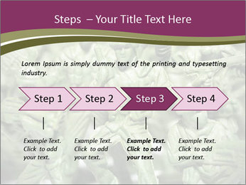0000085604 PowerPoint Templates - Slide 4