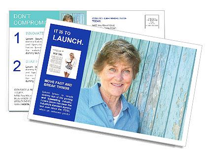 0000085605 Postcard Templates