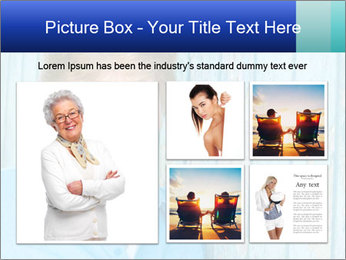0000085605 PowerPoint Templates - Slide 19