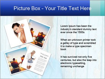 0000085605 PowerPoint Templates - Slide 23