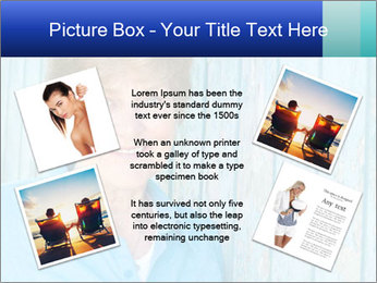 0000085605 PowerPoint Templates - Slide 24