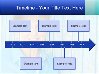 0000085605 PowerPoint Templates - Slide 28