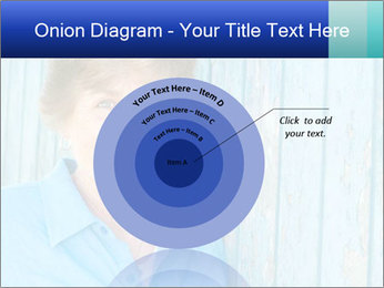 0000085605 PowerPoint Templates - Slide 61