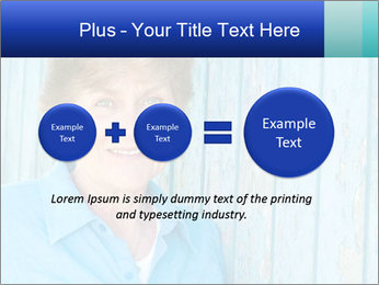0000085605 PowerPoint Templates - Slide 75