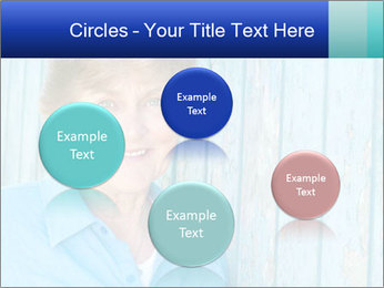 0000085605 PowerPoint Templates - Slide 77