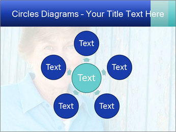 0000085605 PowerPoint Templates - Slide 78