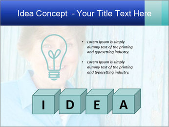 0000085605 PowerPoint Templates - Slide 80