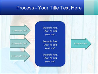 0000085605 PowerPoint Templates - Slide 85