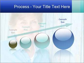 0000085605 PowerPoint Templates - Slide 87