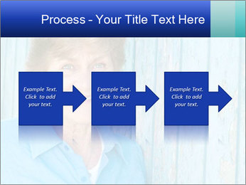0000085605 PowerPoint Templates - Slide 88