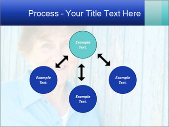 0000085605 PowerPoint Templates - Slide 91