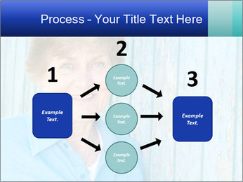 0000085605 PowerPoint Templates - Slide 92