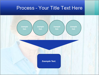 0000085605 PowerPoint Templates - Slide 93