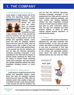 0000085605 Word Template - Page 3