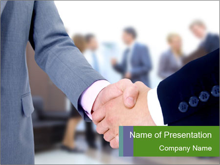 0000085606 PowerPoint Template