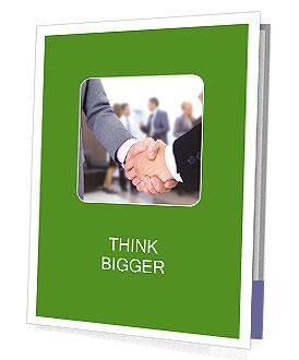 0000085606 Presentation Folder